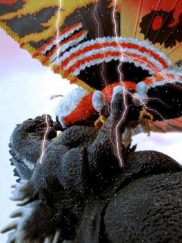 http://godzilla.afe.tw/Mothra_world/DSC0650202.jpg